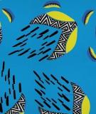 tete-de-lit-en-tissu-bleu-grand-myriame-el-jorfi-bar