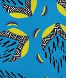tete-de-lit-tissu-bleu-grand-myriame-el-jorfi-bar
