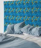 tapisserie-M-lit-160-bleu-petit-myriame-el-jorfi-bar
