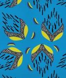 tete-de-lit-tissu-bleu-petit-myriame-el-jorfi-bar