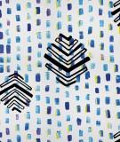 tete-de-lit-tissu-bleu-grand-myriame-el-jorfi-hak