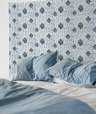 tapisserie-M-lit-160-bleu-petit-myriame-el-jorfi-hak
