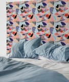 tapisserie-M-lit-160-rouge-petit-myriame-el-jorfi-zou