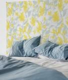 tapisserie-M-lit-160-gris-jaune-marion-hamaide-flamant