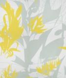 tete-de-lit-tissu-gris-jaune-marion-hamaide-flamant