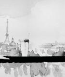 tete-de-lit-en-tissu-blanc-noir-terrasse-hossein-borojeni