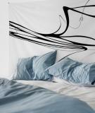 tapisserie-M-lit-160-noir-blanc-eclisse-svefn-g-englar