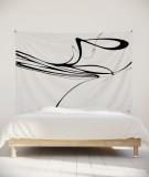 tenture-murale-L-lit-180-noir-blanc-eclisse-svefn-g-englar