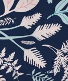tete-de-lit-en-tissu-bleu-rose-morgane-bezou-kaleidoscope