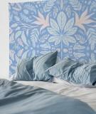 tapisserie-M-lit-160-bleu-clair-morgane-bezou-kaleidoscope