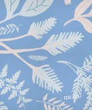 tete-de-lit-en-tissu-bleu-clair-morgane-bezou-kaleidoscope