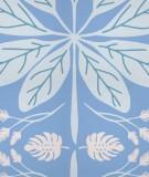 tete-de-lit-tissu-bleu-clair-morgane-bezou-kaleidoscope