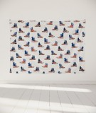 tapisserie-murale-L-lit-180-orange-organe-kauffmann-ça-pique
