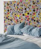 tapisserie-M-lit-160-marron-coco-hellein-jour-de-fete