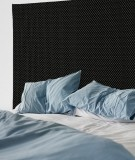 tapisserie-M-lit-160-noir-Kofi-paraja