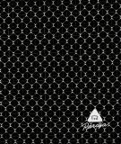 tapisserie-murale-L-lit-180-noir-Kofi-paraja