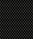 tete-de-lit-en-tissu-noir-Kofi-paraja