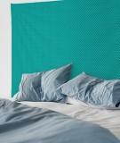 tapisserie-M-lit-160-vert-Kofi-paraja
