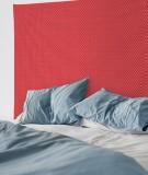 tapisserie-M-lit-160-rouge-Kofi-paraja