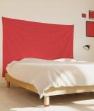 tenture-M-lit-160-rouge-Kofi-paraja