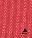 tete-de-lit-en-tissu-rouge-Kofi-paraja