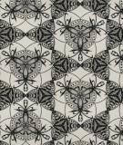 tete-de-lit-tissu-noir-blanc-maya-thomas-bugs-circle