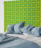 tapisserie-M-lit-160-vert-Nour-Paraja