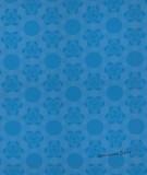 tete-de-lit-en-tissu-bleu-emmanuel-somot-facette