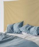 tapisserie-M-lit-160-jaune-emmanuel-somot-facette