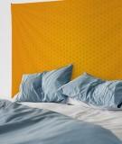 tapisserie-M-lit-160-orange-emmanuel-somot-facette