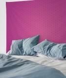 tapisserie-M-lit-160-rose-ange-emmanuel-somot-facette