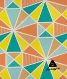 tete-de-lit-en-tissu-jaune-Uroko-paraja