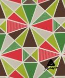 tapisserie-murale-L-lit-180-vert-Uroko-paraja