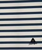 tete-de-lit-en-tissu-bleu-Marinière-Paraja