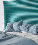 tapisserie-M-lit-160-turquoise-Marinière-Paraja
