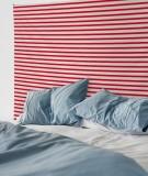 tapisserie-M-lit-160-rouge-Marinière-Paraja