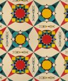 tenture-M-lit-160-rouge-beige-maya-thomas-phasmidae