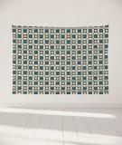 tapisserie-murale-L-lit-180-bleu-blanc-maya-thomas-blattidae