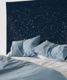tenture-M-lit-160-bleu-constellation-emmanuel-somot