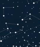 tenture-M-lit-160-bleu-emmanuel-somot-constellation