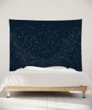 tete-de-lit-tissu-bleu-emmanuel-somot-constellation