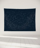tapisserie-M-lit-160-bleu-emmanuel-somot-constellation