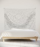 tete-de-lit-tissu-blanc-emmanuel-somot-constellation