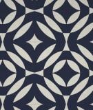 Tête de lit Bleu Paraja Nour