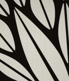 Tête de lit Noir Paraja  Aloe